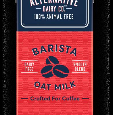 oat_milk