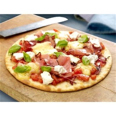 pizza base - Copy