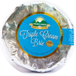triple-cream-brie-blurb