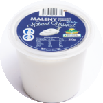 yoghurt-natural-unsweet-blurb