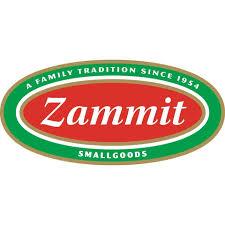 Zammit